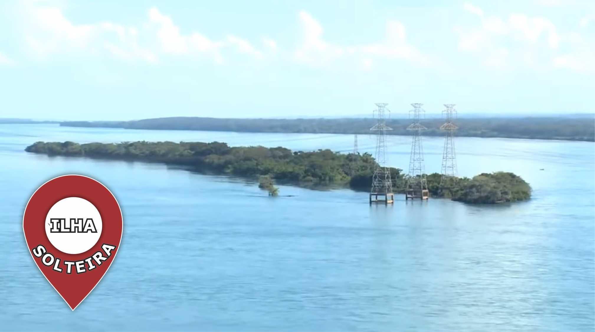 Portal coloca Ilha Solteira entre as melhores cidades do interior para se conhecer